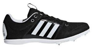 new products b3e2b 1db9b Adidas Allround Star