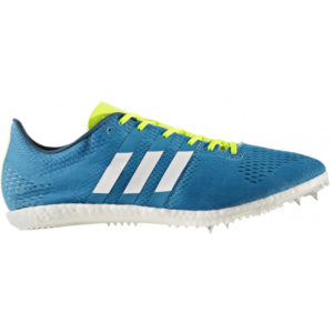 youth running spikes
